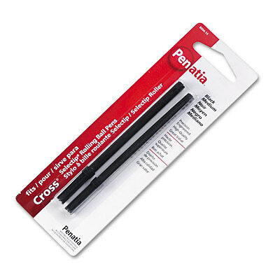 Cross Ink Refills -