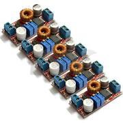 LED Driver 30V