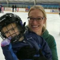 Nanny Wanted - West Lethbridge. Looking For A Nanny; Vehicle Req