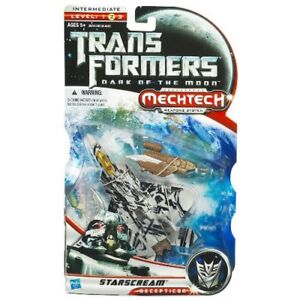 wanted assorted transformers toys-please read decription