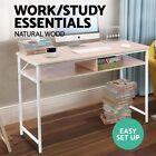 MDF/Chipboard-Wood Effect Desk Home Office Furniture