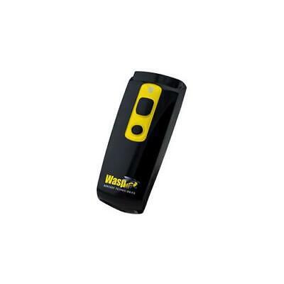 633809000201 Wasp Technologies Wasp WWS250i 1D & 2D Pocket Barcode Scan :: 63380