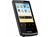 Archos 28 Internet Tablet 4 Gb (Brand New)