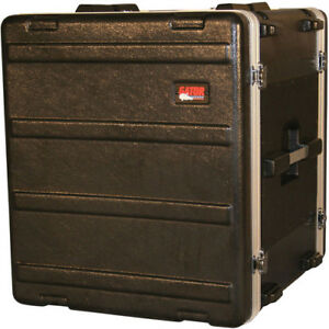 Gator Equipment Case GRC-12L