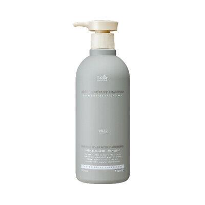 [Lador] Anti Dandruff Shampoo - 530ml