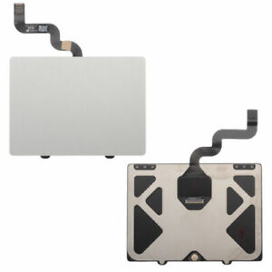Repair Trackpad Touchpad for All  model of Mac Book