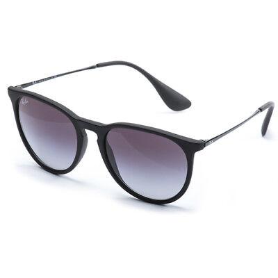 25db142277348 עזרים משקפי שמש לנשים ועזרים משקפי שמש - Canon  פשוט לקנות באיביי ...