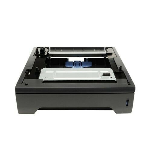 Brother LT-5300 2nd Paper Feeder and Tray 250 pages HL5240, HL5250, MFC8890DW