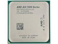 AMD A10 7800 3.5GHz