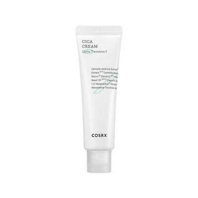 [COSRX] Pure Fit Cica Cream 50ml