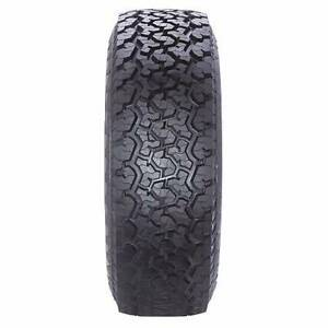 MAXXIS AT 980 ON SALE NOW FROM $196 FREE FITTING WAKERLEY Tingalpa Brisbane South East Preview