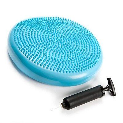intimnie-massazheri-i-aksessuari