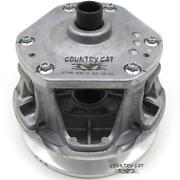 Arctic Cat Clutch