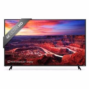 "Vizio 70"" 4K SMART TV Model No. E70-C3 Mobile Depot Macleod T.V BlowOut Sale Continues! OUR BIGGEST SALE EVER!"