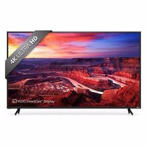 """Vizio 70"""" 4K SMART TV Model No. M70-C3 Mobile Depot Macleod T.V BlowOut Sale Continues! OUR BIGGEST SALE EVER!"""