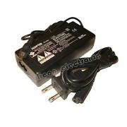 Samsung SC-DX103 Charger