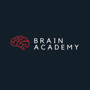 The Brain Academy Private Tuition Bexley Rockdale Area Preview