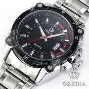Orkina Watch