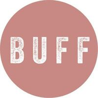 Buff Mobile Spa -  Host a spa party at home