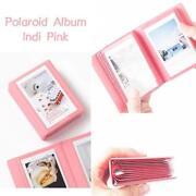 Instax Mini Album