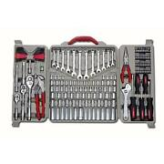 Electrical Tool Kit
