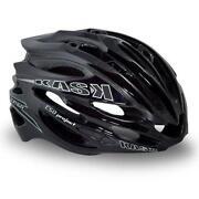 Kask Cycling Helmet