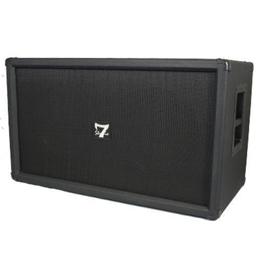2x12 Speaker Cabinet | eBay