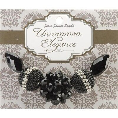 Jesse James Uncommon Elegance Beads - 238898