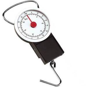 HAND-HELD-COMPACT-32-KG-LUGGAGE-TRAVEL-SCALES-HOOK-HANG