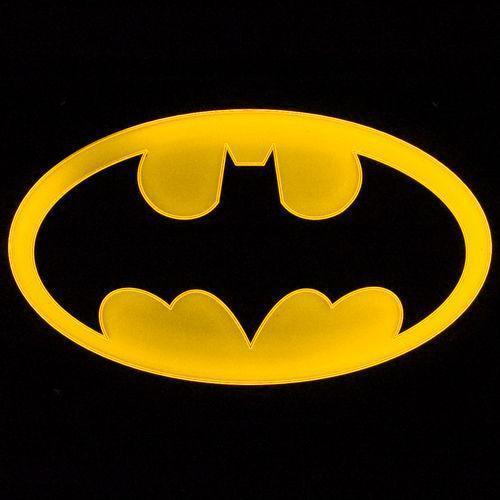 Batman Light Ebay