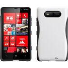 Nokia Case for Nokia Lumia 820