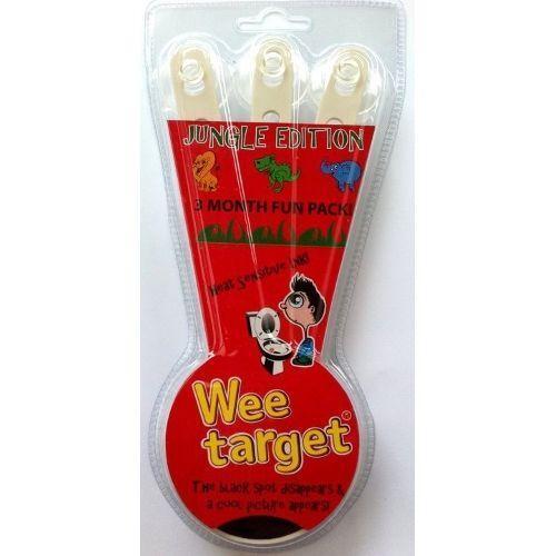 Toilet Targets Potty Training Ebay