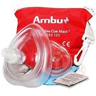 Ambu First Aid Products