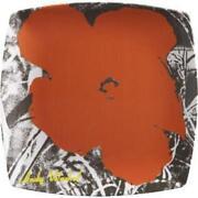 Andy Warhol Plates