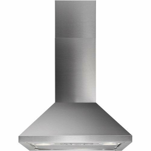 NEW - Electrolux EFC62380OX 60cm Chimney Cooker Hood Stainless Steel -BARGAIN PRICE £55
