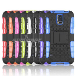 Samsung Neo 5 Extreme Phone Covers