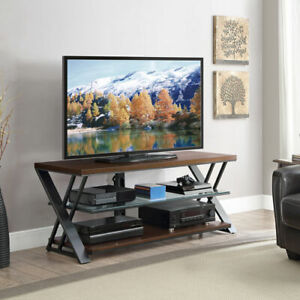 Whalen Tv Stand Buy New Amp Used Goods Near You Find