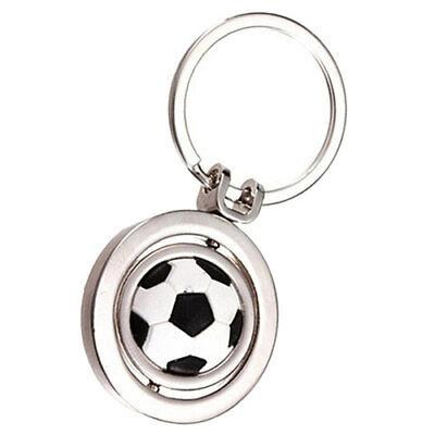Porte clé Neuf Métal, coupe du monde ballon de Football, sport