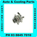Unbranded Nissan Alternators & Generators