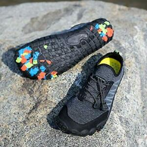 JOINFREE Aqua Water Shoes Beach Hiking Sport Sneakers
