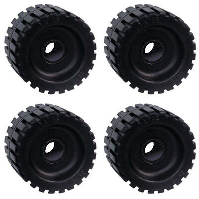 Wobble Roller - 4 Pack 3