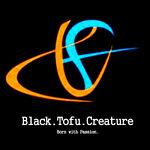 black.tofu.creature