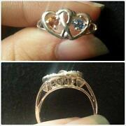Mothers Day Ring