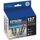 Epson T127520