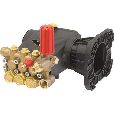 General Pump Triplex Pressure Washer Pump - Ep1311g8ui 4000 Psi 3.4 Gpm