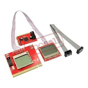 PCI-Analyzer-Diagnostic-Post-Test-Card-for-PC-Laptop