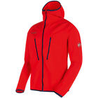 Mammut Fleece Fleece Jackets for Men
