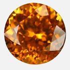 Loose Garnet Gemstones