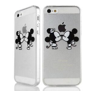 ??? Coque HOUSSE Iphone 4/4S/5c/5s/6/6 + Mickey