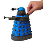 Doctor Who Educational Toys